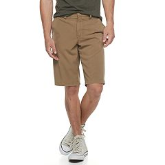 Men's Urban Pipeline™ MaxFlex Stretch Flat Front Shorts