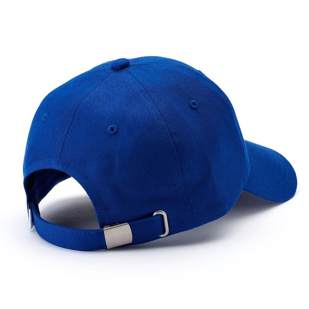 Men's Vans Graphic Hat