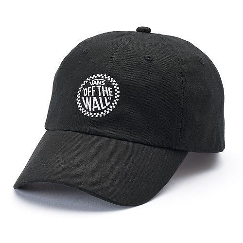 27803140 Men's Vans Graphic Hat