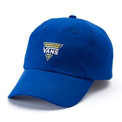 Men's Vans Graphic Hat