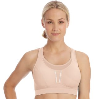 Champion Bras: Ultra Light Max High-Impact Sports Bra B1346
