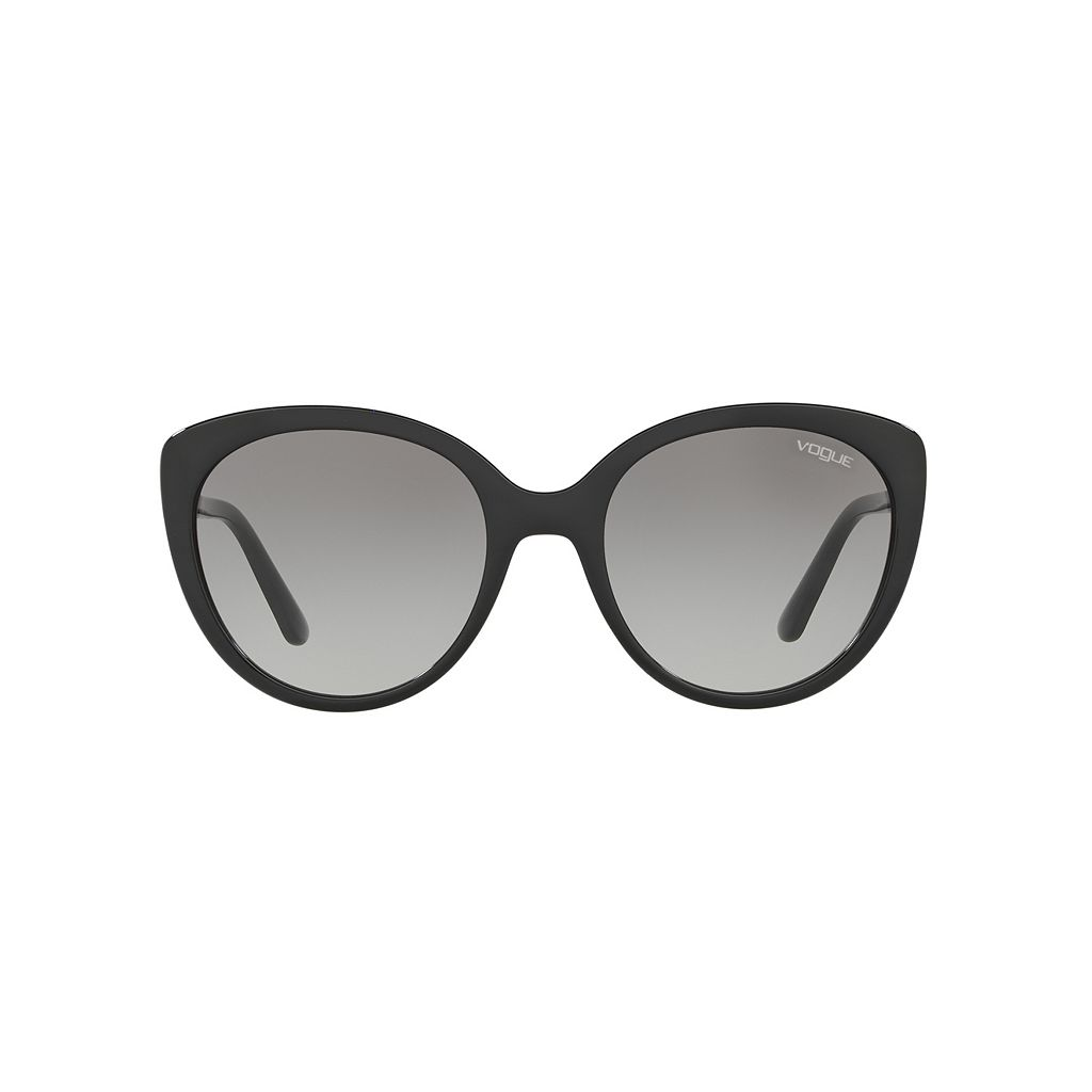 Vogue VO5060S 53mm Cat-Eye Gradient Sunglasses