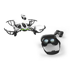 Parrot Mambo FPV Quadcopter Drone