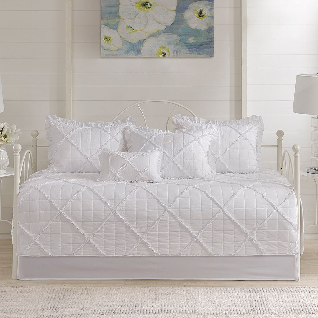 Madison Park 6-piece Wendy Daybed Set