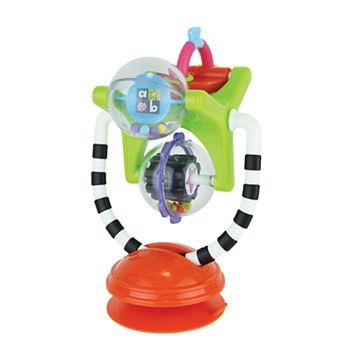 Kids Preferred Amazing Baby Imagination Station