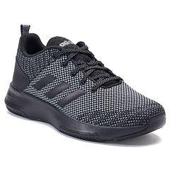 adidas NEO Cloudfoam Executor Men's Sneakers