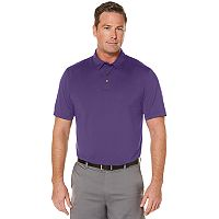 Big & Tall Grand Slam 360 Performance Polo