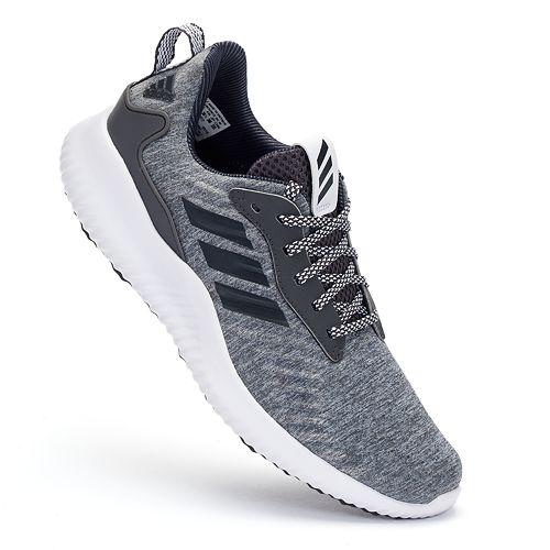 ec536b66691d9 adidas Alphabounce RC Women s Running Shoes