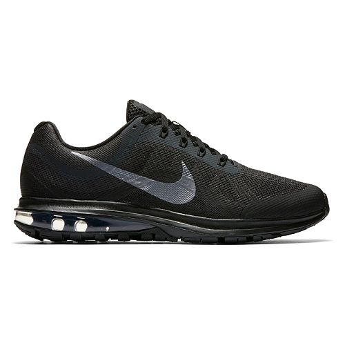 Simple Men Nike Air Max Dynasty 2 Running Shoe (Grey) | Nike