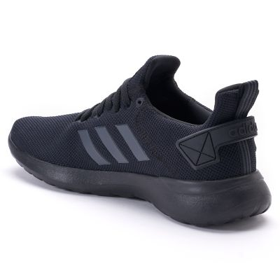 adidas NEO Cloudfoam Lite Racer BYD Men's Sneakers