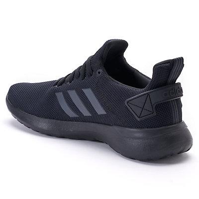 adidas Cloudfoam Lite Racer BYD Men's Sneakers