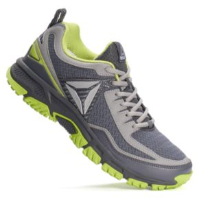 Reebok Ridgerider Trail 2.0 Men's Trail Shoes
