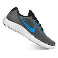 Nike LunarConverge Men's Running Shoes