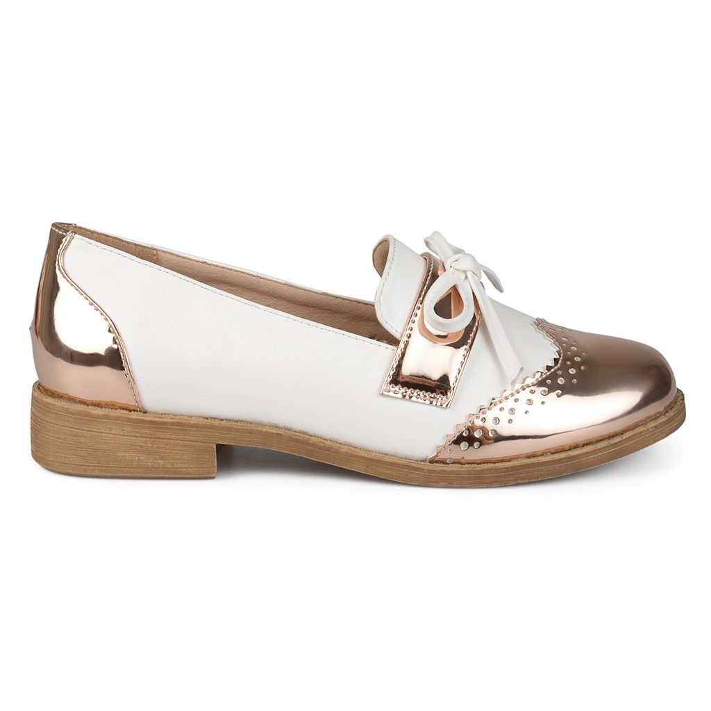 Journee Collection Gloria Women's Shoes