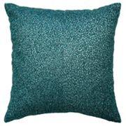 Beautyrest Alexina Beaded Throw Pillow