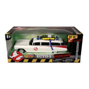 NKOK Ghostbusters Ecto-1 Radio Control Car