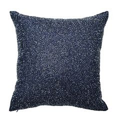 Beautyrest Normandy Beaded Throw Pillow