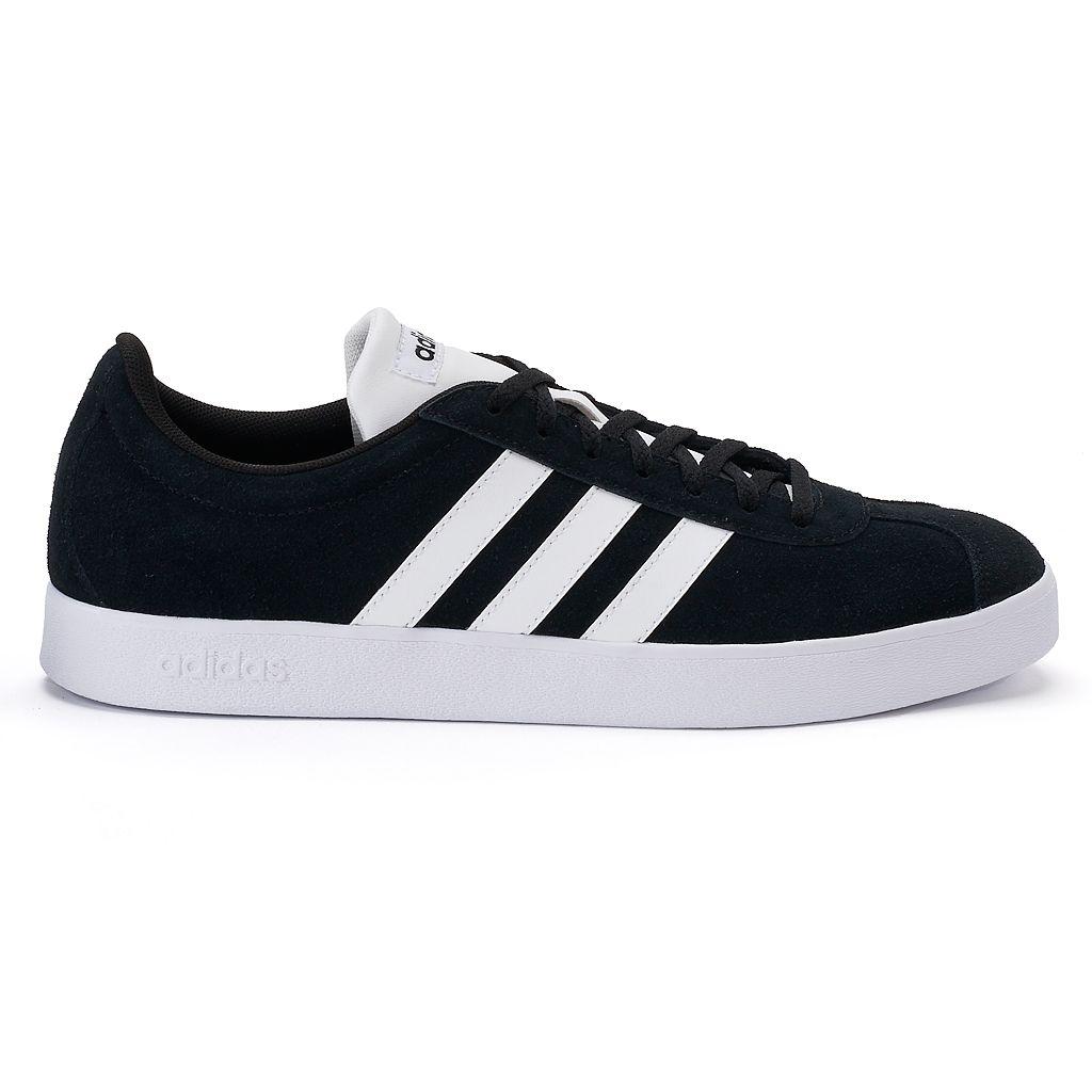 adidas NEO VL Court 2.0 Men's Sneakers