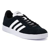 adidas NEO VL Court 2.0 Men's Sneakers