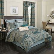 Beautyrest Alexina Comforter Set