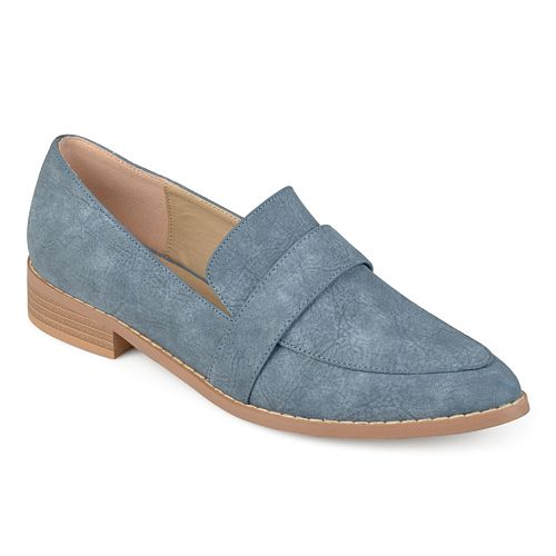 Journee Collection Rossy Women's Loafers