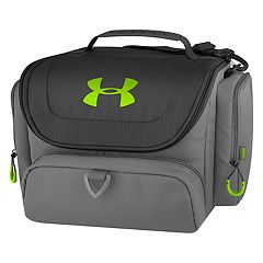 Under Armour 24-can Cooler