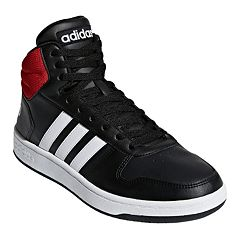 san francisco 4ead6 6408e adidas NEO Hoops VS Mid 2.0 Men s Basketball Shoes
