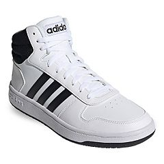 adidas NEO Hoops VS Mid 2.0 Men's Basketball Shoes