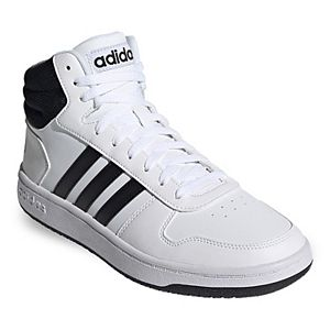 adidas Hoops VS Mid 2.0 Men's Basketball Shoes