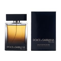 DOLCE & GABBANA The One Men's Cologne - Eau de Cologne