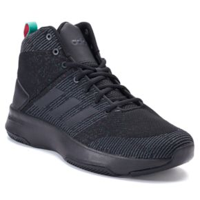 adidas NEO Cloudfoam Executor Mid Men's High Top Sneakers
