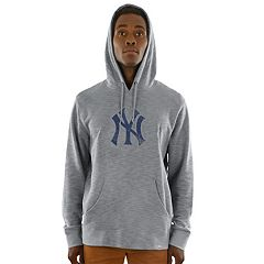 Men's Majestic New York Yankees Hoodie