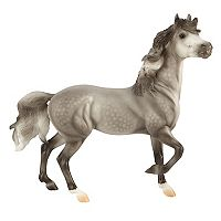 Breyer Traditional Series Hwin Horse