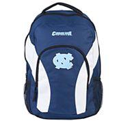 North Carolina Tar Heels Draft Day Backpack by Northwest