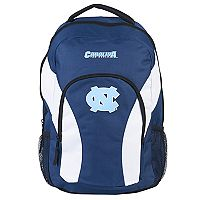 North Carolina Tar Heels Draft Day Backpack by Northwest