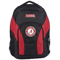 Alabama Crimson Tide Draft Day Backpack by Northwest