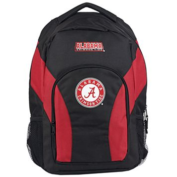 Alabama Crimson Tide Draft Day Backpack by Northwest