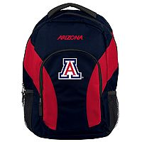 Arizona Wildcats Draft Day Backpack by Northwest