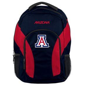 Arizona Wildcats Draft Day Backpack by Northwest