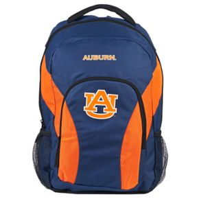 Auburn Tigers Draft Day Backpack by Northwest