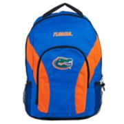 Florida Gators Draft Day Backpack by Northwest