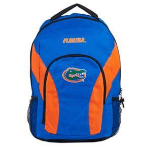 Florida Gators Draft Day Backpack by Northwest