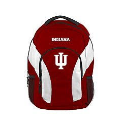Indiana Hoosiers Draft Day Backpack by Northwest