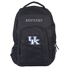 Kentucky Wildcats Draft Day Backpack by Northwest