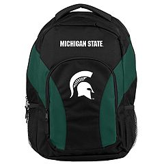 Michigan State Spartans Draft Day Backpack by Northwest