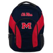 Ole Miss Rebels Draft Day Backpack by Northwest