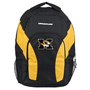 Missouri Tigers Draft Day Backpack by Northwest