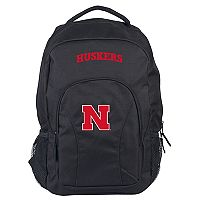 Nebraska Cornhuskers Draft Day Backpack by Northwest