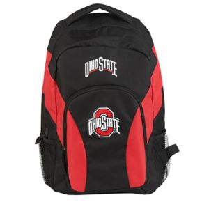 Ohio State Buckeyes Draft Day Backpack by Northwest