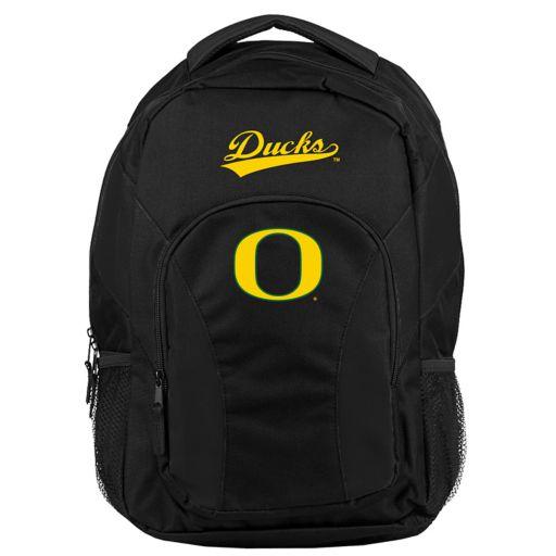 Oregon Ducks Draft Day Backpack by Northwest